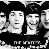 school-forever-beatles