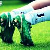 Magique-Football