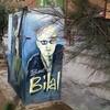 bilal-hicham