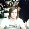 Georg-483