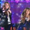 x-Miley-Cyrus-France