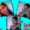 lasoute9