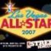nba-all-star2007