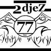 2-djez-77350