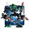 bionicle-site
