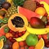 fruit-exotiique