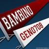 Bambino0708generation
