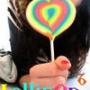 LollipOp6