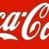 Lo0ve-Coca