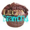 Lucky-Diamond