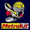 MK-Pro-Race-2