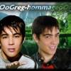 oOoGreg-hommageoOo