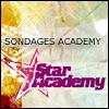 Sondages-Academy