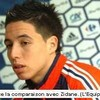Mr-nasri