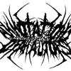 deathcore666