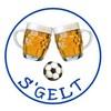 sgelt-team