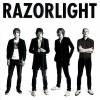 razorlight-2006