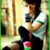 jihan-girl18