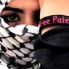 Freedom4Palestine