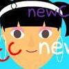 newCC