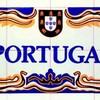 portugueshdu21