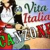 canzone-italia