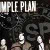 simpleplan-xd