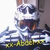lak-abdel