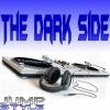 djthedarkside