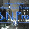 BNProd93