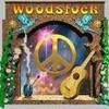 woodstock44