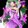 Mew-Sayoko