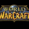 world-of-warcraft-49