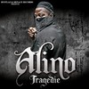 alino-menace-records