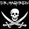 dr-maghrebi