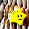 free-miiind