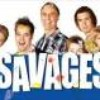 complet-savages