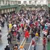 mardi-gras2008