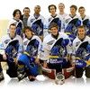 hockey-22