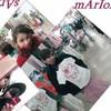 marion-sarah59