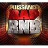 rap-attitude-67