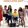 hsm-love