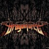 dragonforce89