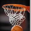 fole-of-basket