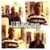 bl4ck-men