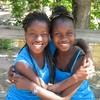 Haitiennes02