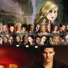 Buffy-Angel-series