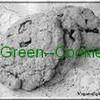 Green--Cokiiies