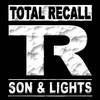 totalrecall98