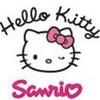 l0vely-kitty